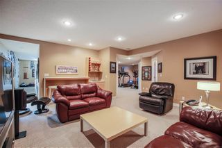 Photo 38: 6 PLACER Close: St. Albert House for sale : MLS®# E4189907