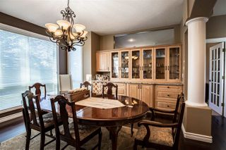Photo 17: 6 PLACER Close: St. Albert House for sale : MLS®# E4189907