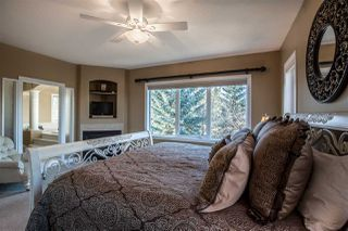 Photo 22: 6 PLACER Close: St. Albert House for sale : MLS®# E4189907