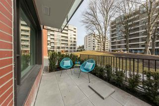 Photo 16: 211 7128 ADERA Street in Vancouver: South Granville Condo for sale (Vancouver West)  : MLS®# R2444106