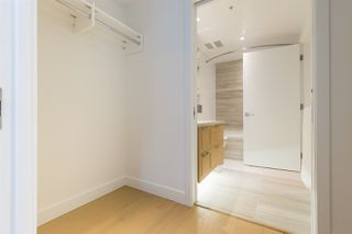 Photo 13: 211 7128 ADERA Street in Vancouver: South Granville Condo for sale (Vancouver West)  : MLS®# R2444106