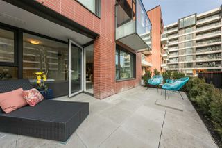 Photo 18: 211 7128 ADERA Street in Vancouver: South Granville Condo for sale (Vancouver West)  : MLS®# R2444106