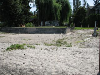 Photo 14: 1271 Dieppe: Sorrento Land Only for sale (shuswap)  : MLS®# 10201719