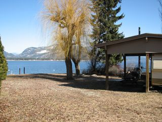 Photo 3: 1271 Dieppe: Sorrento Land Only for sale (shuswap)  : MLS®# 10201719