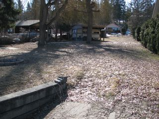 Photo 5: 1271 Dieppe: Sorrento Land Only for sale (shuswap)  : MLS®# 10201719
