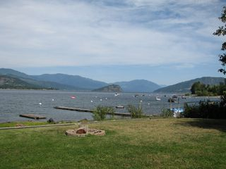 Photo 12: 1271 Dieppe: Sorrento Land Only for sale (shuswap)  : MLS®# 10201719
