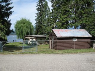 Photo 11: 1271 Dieppe: Sorrento Land Only for sale (shuswap)  : MLS®# 10201719