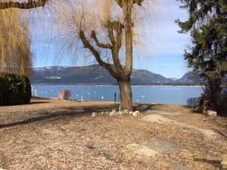 Photo 8: 1271 Dieppe: Sorrento Land Only for sale (shuswap)  : MLS®# 10201719