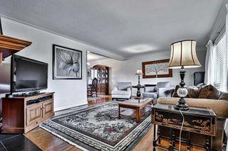 Photo 3: 15 Grandview Boulevard in Markham: Bullock House (Bungalow) for sale : MLS®# N4732184