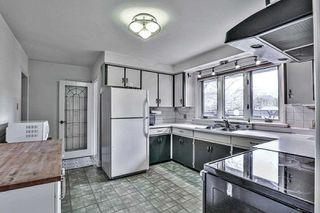Photo 8: 15 Grandview Boulevard in Markham: Bullock House (Bungalow) for sale : MLS®# N4732184
