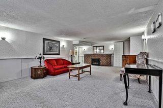 Photo 14: 15 Grandview Boulevard in Markham: Bullock House (Bungalow) for sale : MLS®# N4732184