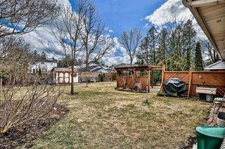Photo 19: 15 Grandview Boulevard in Markham: Bullock House (Bungalow) for sale : MLS®# N4732184
