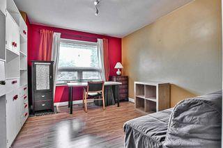 Photo 10: 15 Grandview Boulevard in Markham: Bullock House (Bungalow) for sale : MLS®# N4732184