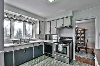 Photo 9: 15 Grandview Boulevard in Markham: Bullock House (Bungalow) for sale : MLS®# N4732184
