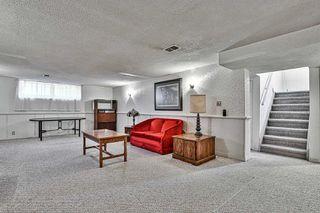 Photo 13: 15 Grandview Boulevard in Markham: Bullock House (Bungalow) for sale : MLS®# N4732184