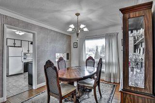 Photo 6: 15 Grandview Boulevard in Markham: Bullock House (Bungalow) for sale : MLS®# N4732184