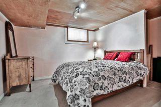 Photo 18: 15 Grandview Boulevard in Markham: Bullock House (Bungalow) for sale : MLS®# N4732184