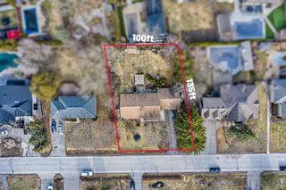 Photo 16: 15 Grandview Boulevard in Markham: Bullock House (Bungalow) for sale : MLS®# N4732184