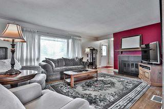 Photo 4: 15 Grandview Boulevard in Markham: Bullock House (Bungalow) for sale : MLS®# N4732184