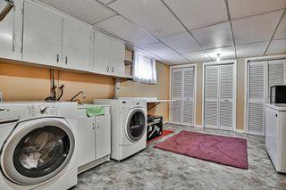 Photo 17: 15 Grandview Boulevard in Markham: Bullock House (Bungalow) for sale : MLS®# N4732184