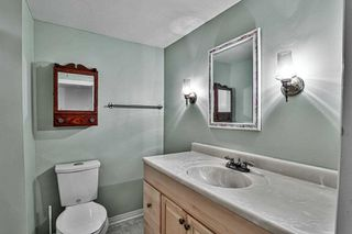 Photo 15: 15 Grandview Boulevard in Markham: Bullock House (Bungalow) for sale : MLS®# N4732184