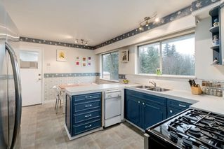 Photo 10: 1207 LUXTON Square in Coquitlam: Harbour Chines House for sale : MLS®# R2450537