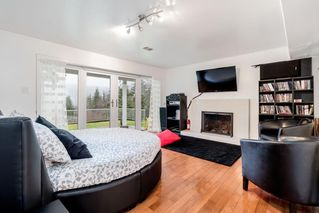 Photo 14: 1207 LUXTON Square in Coquitlam: Harbour Chines House for sale : MLS®# R2450537
