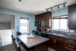 Photo 12: 315 4th Street West: Stonewall Residential for sale (R12)  : MLS®# 202009907