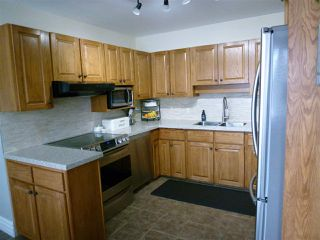 Photo 7: 4914 56 Avenue: Stony Plain House for sale : MLS®# E4197843