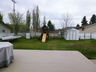 Photo 22: 4914 56 Avenue: Stony Plain House for sale : MLS®# E4197843