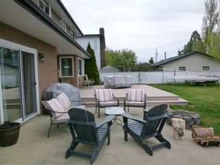Photo 24: 4914 56 Avenue: Stony Plain House for sale : MLS®# E4197843