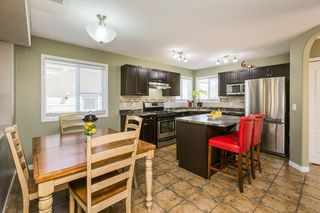 Photo 16: 13131 65 Street in Edmonton: Zone 02 House for sale : MLS®# E4198910