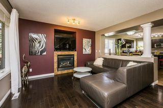 Photo 11: 13131 65 Street in Edmonton: Zone 02 House for sale : MLS®# E4198910