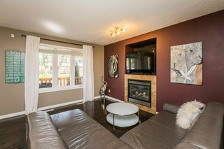 Photo 9: 13131 65 Street in Edmonton: Zone 02 House for sale : MLS®# E4198910