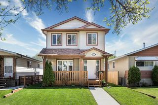 Photo 1: 13131 65 Street in Edmonton: Zone 02 House for sale : MLS®# E4198910