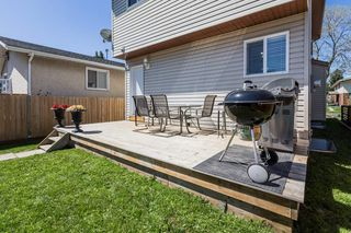 Photo 41: 13131 65 Street in Edmonton: Zone 02 House for sale : MLS®# E4198910