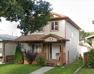 Photo 3: 13131 65 Street in Edmonton: Zone 02 House for sale : MLS®# E4198910