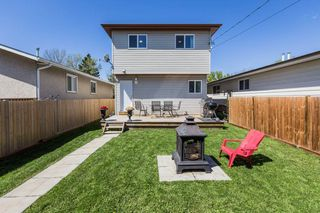 Photo 43: 13131 65 Street in Edmonton: Zone 02 House for sale : MLS®# E4198910