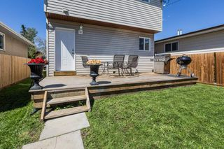 Photo 42: 13131 65 Street in Edmonton: Zone 02 House for sale : MLS®# E4198910