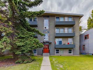 Photo 24: 401 2111 14 Street SW in Calgary: Bankview Apartment for sale : MLS®# C4305234