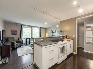 Photo 13: 401 2111 14 Street SW in Calgary: Bankview Apartment for sale : MLS®# C4305234