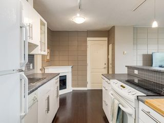 Photo 15: 401 2111 14 Street SW in Calgary: Bankview Apartment for sale : MLS®# C4305234