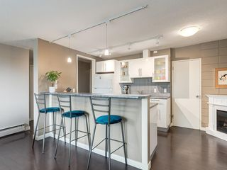 Photo 11: 401 2111 14 Street SW in Calgary: Bankview Apartment for sale : MLS®# C4305234