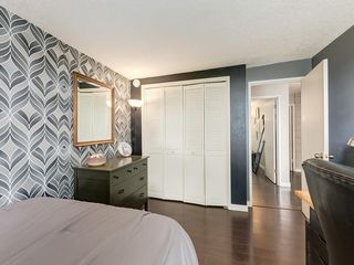 Photo 17: 401 2111 14 Street SW in Calgary: Bankview Apartment for sale : MLS®# C4305234