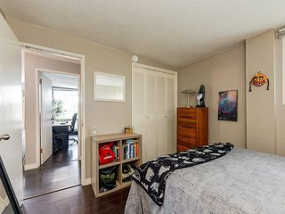 Photo 19: 401 2111 14 Street SW in Calgary: Bankview Apartment for sale : MLS®# C4305234