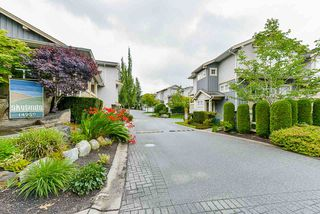 """Main Photo: 64 14959 58 Avenue in Surrey: Sullivan Station Townhouse for sale in """"Skylands"""" : MLS®# R2474592"""