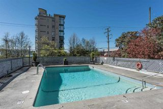 Photo 18: 102 650 16TH Street in West Vancouver: Ambleside Condo for sale : MLS®# R2476435