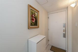 Photo 16: 102 650 16TH Street in West Vancouver: Ambleside Condo for sale : MLS®# R2476435