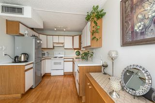 Photo 9: 102 650 16TH Street in West Vancouver: Ambleside Condo for sale : MLS®# R2476435