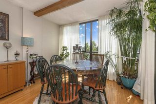 Photo 6: 102 650 16TH Street in West Vancouver: Ambleside Condo for sale : MLS®# R2476435